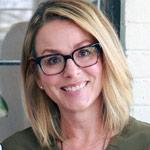 Katie Garces Testimonial